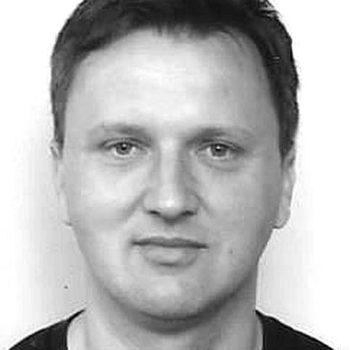 Franc Vaupotič
